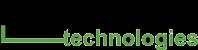 Rocksolid Technologies