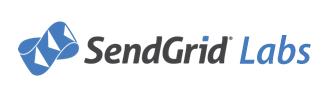 Sendgrid Labs